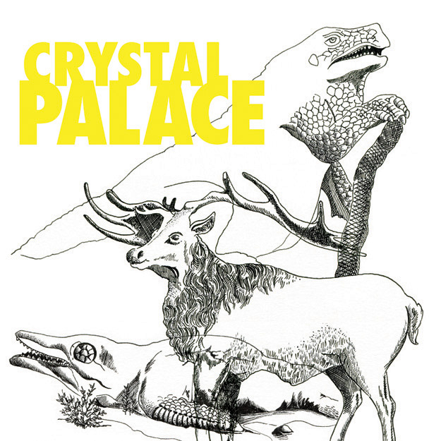 crystalpalacedinosaurs