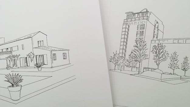 architecture4
