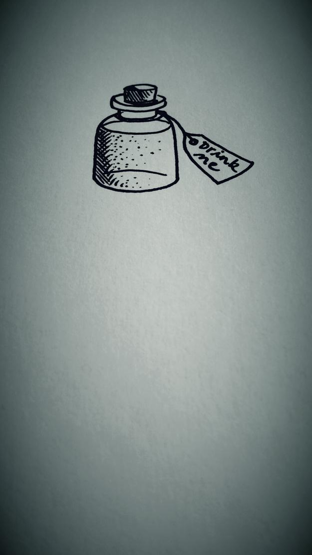 drinkme
