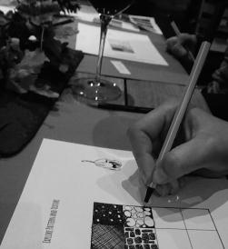 workshop001