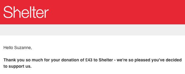 shelter_donation
