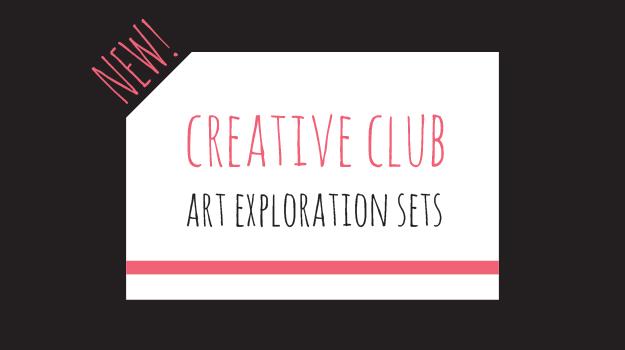 creativeclub1